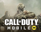 Activision - Call of Duty: Mobile dla Androida i iOS w drodze