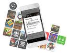 10 zł Cashback w Google Play dla klientów Play i Red Bull MOBILE