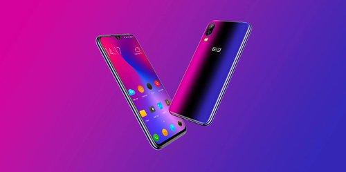 Elephone A6 Mini_3