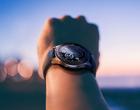 Promocja: smartwatch Samsung Galaxy Watch w niezwykle kuszącej cenie!