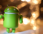 Huawei może porzucić Androida na rzecz własnego systemu operacyjnego