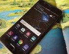 Huawei nie zapomina o starszych flagowcach. P10 z aktualizacją do nowego Androida