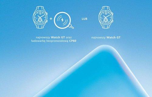 Huawei gift