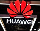 Huawei otrzyma dar od losu? Problemy z procesorami mogą być przeszłością...