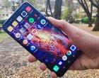 Honor 9X zapowiada się na świetnego smartfona z dużym ekranem. Co o nim wiemy?