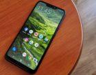 Tego średniaka warto kupić! ASUS ZenFone Max M2 otrzymuje aktualizację do Androida Pie