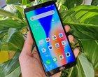 TEST | TP-Link Neffos C9. Smartfon za 500 złotych, który potrafi zaskoczyć
