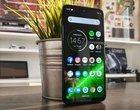 Motorola Moto G7 Plus stanie się jeszcze bardziej warta zakupu