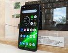 Promocja: Moto G7 Plus znowu w niższej cenie. Tego smartfona warto kupić