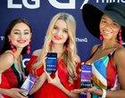 Stał się cud: LG G7 ThinQ otrzymuje aktualizację do Androida Pie, także w Polsce