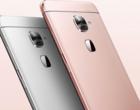 Promocja: wydajny smartfon za 375 złotych? Rozważ moją propozycję