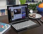 Lenovo Yoga Book C930: nie ma drugiego takiego laptopa i tabletu w jednym