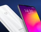 Powitajcie Meizu Note 9, czyli zjawiskowego i świetnie wycenionego rywala Xiaomi