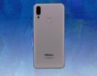 Znamy cenę i wydajność Meizu Note 9! To potwór, ale czy wygra z Redmi Note 7?