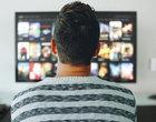 Unia mówi dość: przestań walczyć Netflixem z kwarantanną
