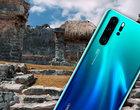 Takie filmy nagrywa Huawei P30 Pro. Konkurencja może jedynie patrzeć i zazdrościć!