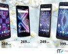 promocja myPhone