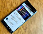 Promocja: Samsung Galaxy Note 9 w nowej, niższej cenie i z fajnymi bonusami. Warto?