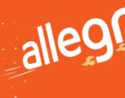 Allegro z ciekawymi planami na ten rok: za zakupy zapłacimy 30 dni później i otrzymamy je w dniu kupna