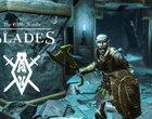 The Elder Scrolls: Blades trafia do pierwszych wybrańców