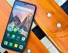 Redmi Note 7 w świetnej cenie zamówisz już dziś! Ja już go mam - co chcesz wiedzieć?