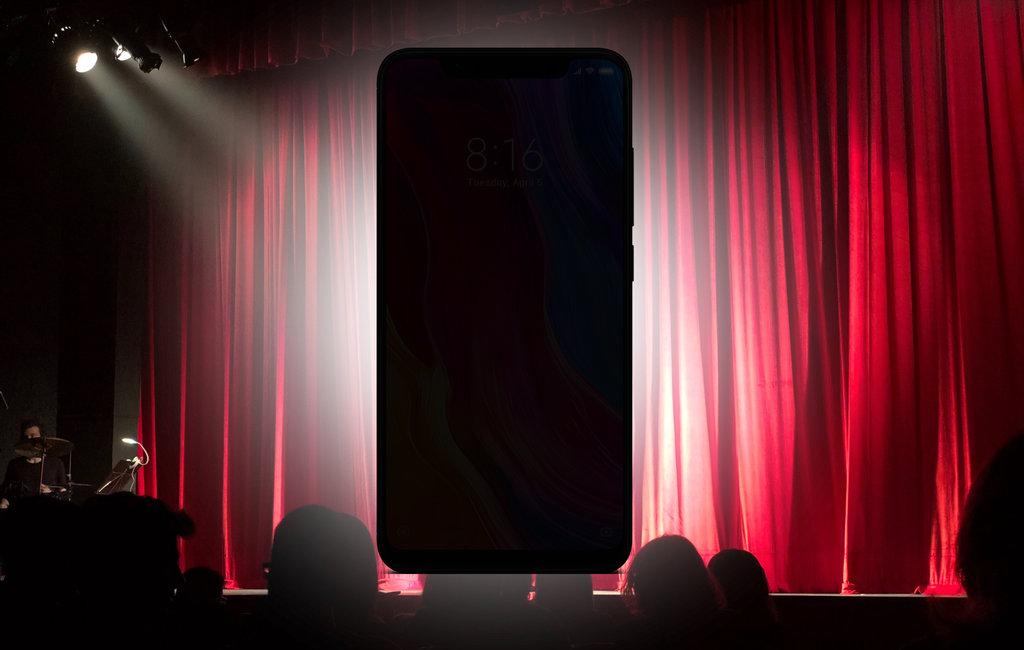 fot. Pexels / Xiaomi