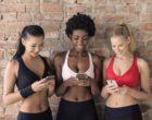 Jaki powinien być smartfon dla kobiety? Odpowiedź wcale nie jest taka prosta...