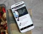 Moto G4 oraz Moto G4 Plus wreszcie dostają aktualizację Androida. Podróż w 18 miesięcy do Oreo