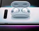 Stylowe słuchawki Galaxy Buds już w Polsce! Lepiej przetrzyj oczy, zanim poznasz cenę