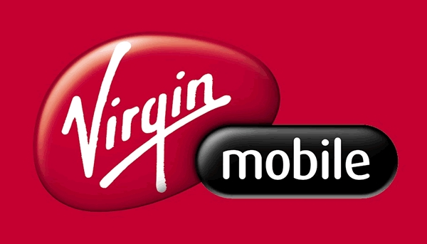 fot. Virgin Mobile