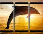 Promocja: klon Galaxy S8 za 470 złotych i bezprzewodowe słuchawki Xiaomi za grosze