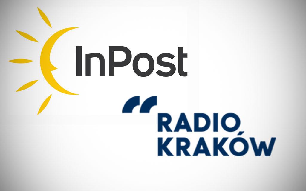 inpost vs radio krakow