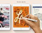 iPad Air / iPad Mini 2019 oficjalnie. Drogo i bez wielkiej rewolucji (znamy polskie ceny)