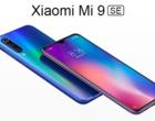 Promocja: Xiaomi Mi 9 SE za 1400 złotych i odkurzacz Xiaomi za pół ceny
