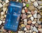 Jeden z popularnych smartfonów Nokia wysyła dane z Europy do Chin