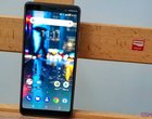 Nokia: zebraliśmy dane użytkowników tylko raz, ale to przecież normalna praktyka!