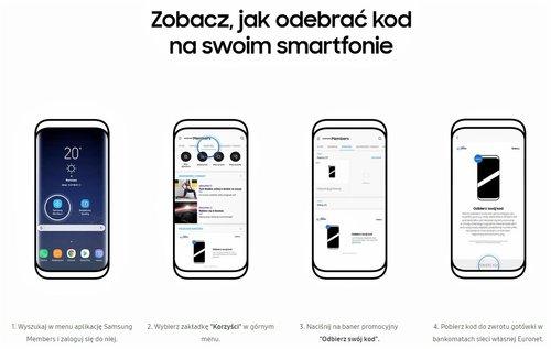 promocja-Samsung-premia (1)