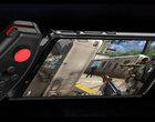 Nubia Red Magic 3 zapowiada się genialnie. Sześć kluczowych cech ujawnione