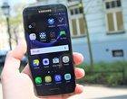 Trzyletni Samsung Galaxy S7 dostaje nową aktualizację. Konkurencjo, ucz się!