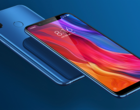 Promocja: Xiaomi Mi 8 w świetnej cenie! Tylko dla prawdziwych Łowców Promocji