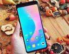Xiaomi chyba zwariowało, jeśli wierzy w takiego smartfona. Za to ich kochamy