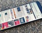 Promocja: Xiaomi Mi Mix 3 w świetnej cenie i to w polskim sklepie