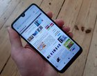Promocja | Xiaomi Redmi 7 w bardzo sensownej, niskiej cenie