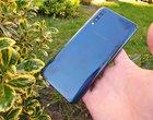 Są pierwsze sprawdzone informacje (prosto z GeekBench) na temat Galaxy A51. Samsung stanął w miejscu