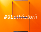 Xiaomi ma 9 lat! Przypominamy najlepsze smartfony w historii marki