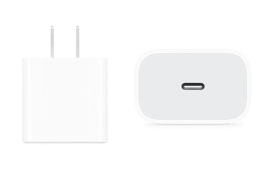 Apple 18 W
