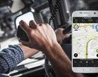 AutoCB, czyli CB Radio w aplikacji AutoMapa na Androidzie
