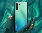 Promocja: Huawei P30 w w świetnej cenie i słuchawki Xiaomi za grosze