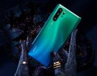 Smartfony Huawei P30 biją rekord sprzedaży. Sukcesu może zazdrościć nawet Xiaomi