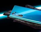 Oto terminy aktualizacji smartfonów Huawei do EMUI 9.1! Sprawdź, kiedy ją otrzymasz